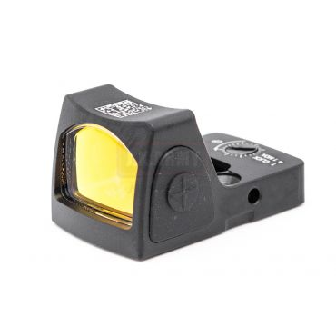 Ace One Arms RMR Style Airsoft Red Dot Sight ( Black )