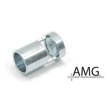 AMG Antifreeze Cylinder Buld for Cybergun M&P GBB