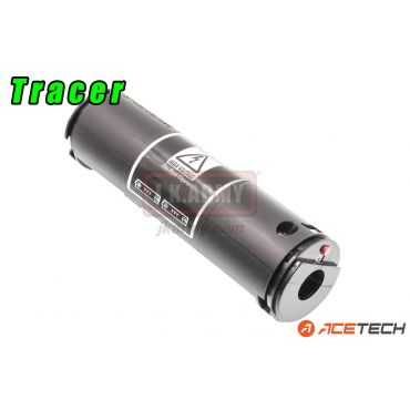 Acetech AT2000 BBs Tactical Tracer Module Kit