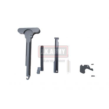 AF Charging Handle Set for M4 AEG