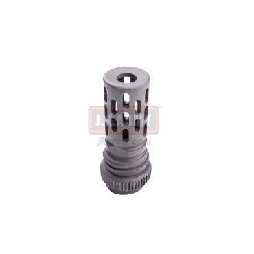 AF Flash Hider for 14mm- ( BC 51 )