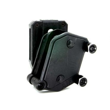 AIP Multi-Angle Speed Hi-capa Magazine Pouch ( IPSC ) ( BK )