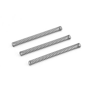 AIP 120% Loading Nozzle Spring For Marui G17 / Model 17