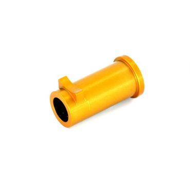 AIP Aluminum Recoil Spring Guide Plug For Hi-capa 4.3 - Gold