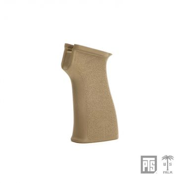 PTS® US PALM AK Battle Grip ( AEG Version )