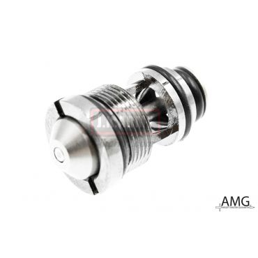 AMG High Output Valve for Cybergun FNS-9 GBB ( FNS9 )