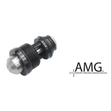 AMG High Output Valve for KJ 1911 GBB