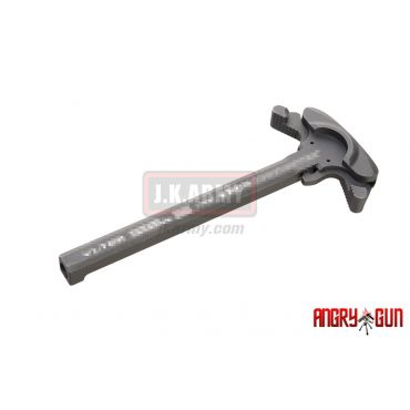 Angry Gun Ambi Charging Handle For Marui MWS GBB