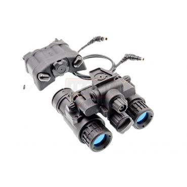 AN/PVS31 NVG Set LED Magnetic Induction Switch ( Black ) ( AN PVS31 )