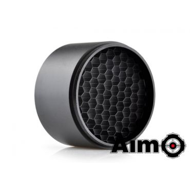 AIM Killflash For 8-32x50E-SF ( BK )