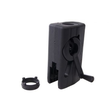 ARES Magazine Speed Loader for M4 AEG / KWA M4 GBB Magazine