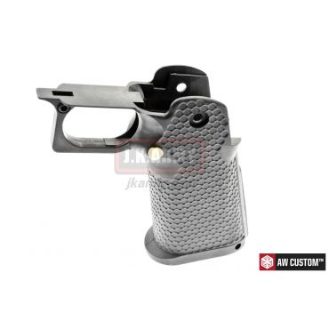 ARMORER WORKS AW 5.1 HX Grip with Housing