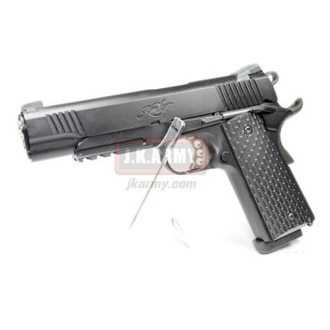ARMY R.28 Airsoft GBB Pistol ( BK )