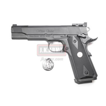 ARMY Metal M1911A1 V12 Custom Airsoft GBB Pistol