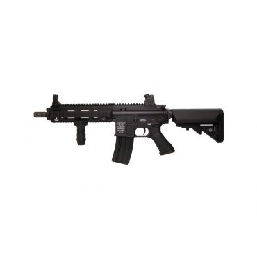 BOLT B4 DEVGRU EBB Airsoft Rifle