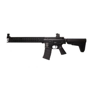 BOLT B4 Keymod Corba EBB Airsoft Rifle