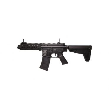 BOLT B4 Keymod Rebel EBB Airsoft Rifle