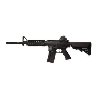 BOLT B4 SOPMOD EBB Airsoft Rifle