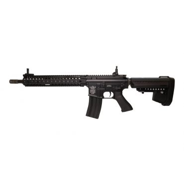 BOLT B4 SOPMOD BLOCK 2 EBB Airsoft Rifle