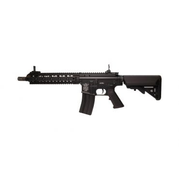 BOLT B4 SR-16 URX2 EBB Airsoft Rifle