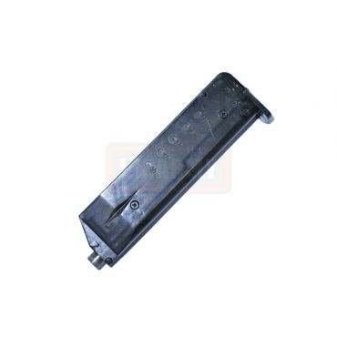 Magazine BB Loader ( 90rds )