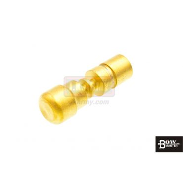 Bow Master Extened Tactical Safety Gold For APS 870 ( M870 )