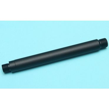 G&P 152mm Outer Barrel Extension ( 16M / CW )