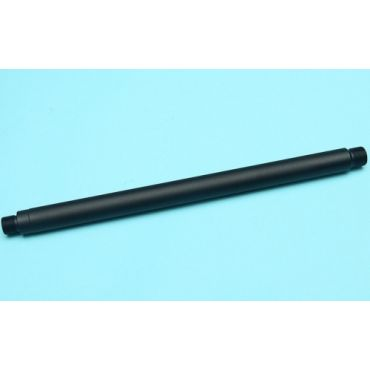 G&P 256mm Outer Barrel Extension ( 16M / CW )