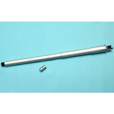 G&P 16″ Recce Rifle Barrel For AEG