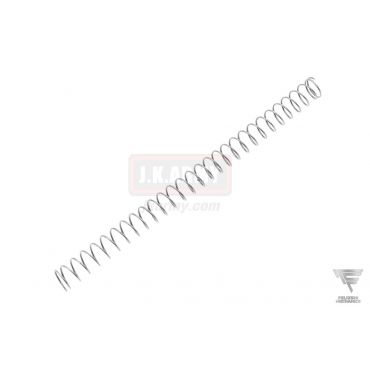 TM M&P9 / G17 / G34 Guide Rod Spring for ALU Slide