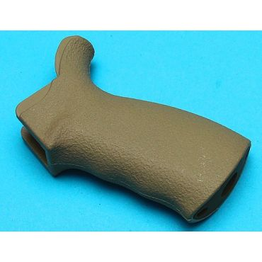 G&P LMT Grip for Marui & G&P M4 / M16 Series ( Sand )