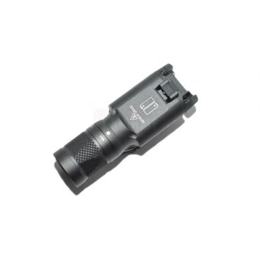 Cross 300V Style Rail Flashlight ( BK )