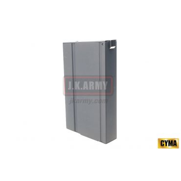 CYMA M14 Magazine for AEG (180 rounds)