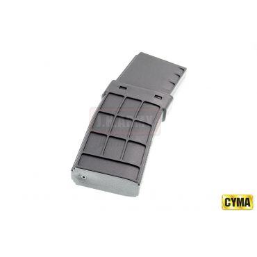 CYMA M102 Magazine for AEG ( BK )