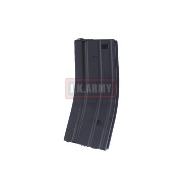 CYMA M4 Magazine for AEG (350 rounds)