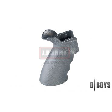 D-Boy QD 416 Grip