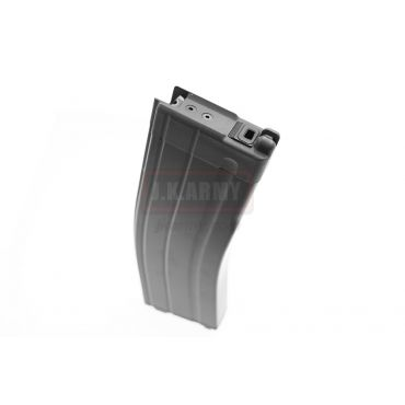 DNA 30rds Gas Magazine ( Special Edition ) for VFC M4/416 GBBR