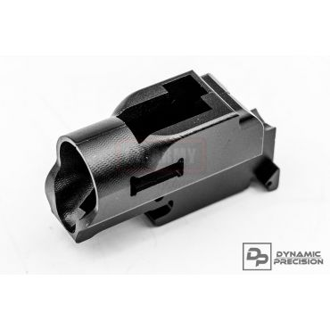 Dynamic Precision Aluminum Hop Up Chamber  For TM Model 17 / 18C