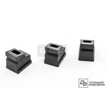 Dynamic Precision AirSeal Rubber - Enhanced Sealing Rubber  For TM Hi-capa / P226