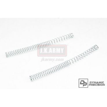 UAC High Speed Recoil Spring For TM Hi-Capa set (2pc)