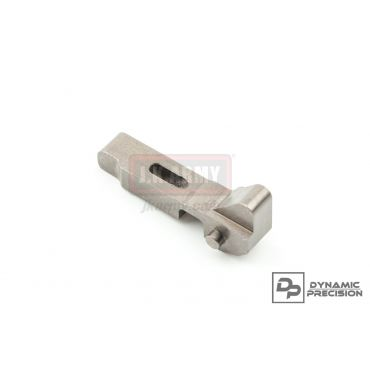 Dynamic Precision Steel Fire Pin  For TM M4A1 MWS