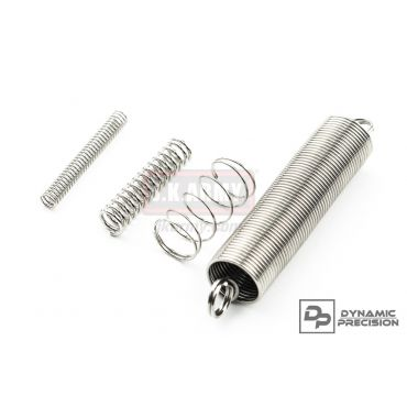 Dynamic Precision Enhanced Nozzle Spring Set  For TM M4A1 MWS