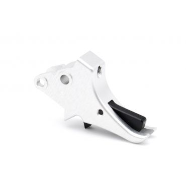 """Match Trigger (Silver) For TM M&P9"""