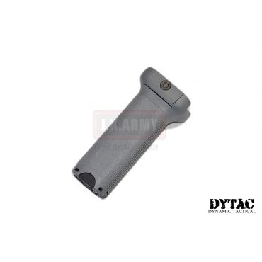 Dytac Bravo Style Force Grip - Long ( MG )