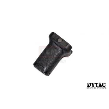 Dytac Bravo Style Force Grip - Short ( BK )