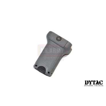 Dytac Bravo Style Force Grip - Short ( MG )