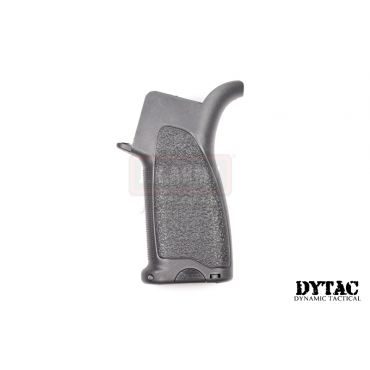 DYTAC Bravo Style Pistol Grip for AEG (Black)