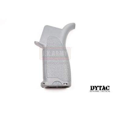 Dytac Bravo Style Pistol Grip for AEG ( MG )