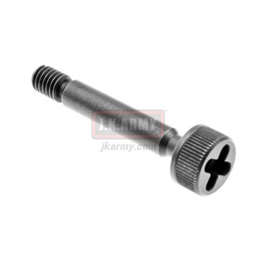 Eagle Eye 416 Milspec Rail Fix Screw (PTW Parts)