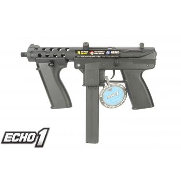 Echo One GAT (General Assault Tool) AEG Airsoft Gun